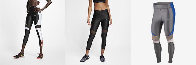Mujer Pantalones y mallas leggings. Nike.com MX. 5a15009c582