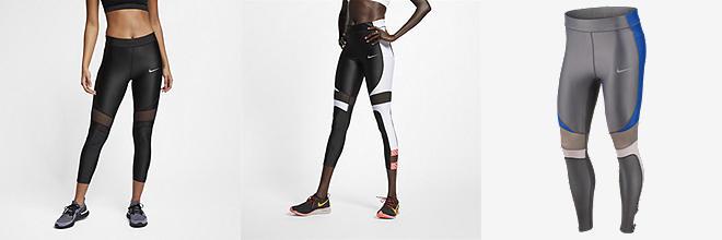 Ropa para Mujer. Nike.com ES. 1609d744f7e7
