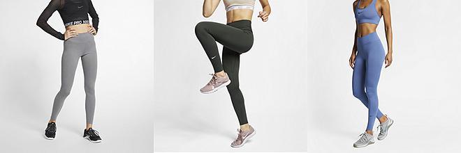 666508c04b53e0 Clearance Women's Pants & Tights. Nike.com