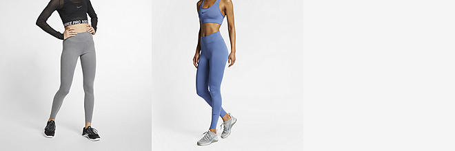 a27cd26c85b3a Women's Clearance Products. Nike.com