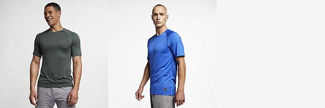 d433c94ed294 Men s Compression   Nike Pro. Nike.com CA.