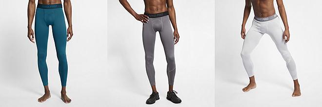 8500086b08c4 Men s Clearance Training   Gym Pants   Tights. Nike.com