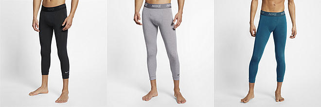 e327a612432 Men s Pants   Tights. Nike.com