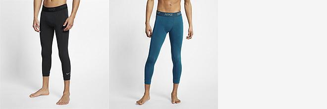 616c5095360 Pantalons et Joggings pour Homme.. Nike.com FR.