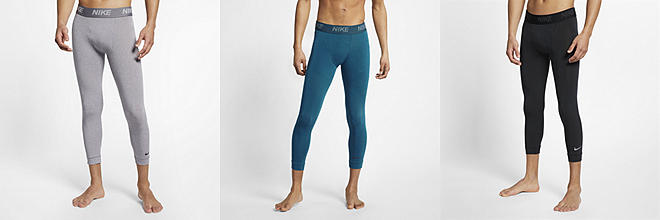 b8cb3fe84f439e Men s Training   Gym Compression Clothing. Nike.com