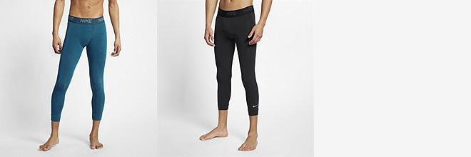 c3cfa53650 Men's Compression Shorts, Tights & Tops. Nike.com IE.