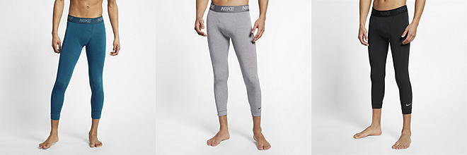 a347e6923f Compression Shorts, Tights & Tops. Nike.com