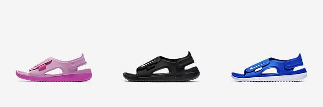 049d1d2e7c0ac Next. 3 coloris. Nike Sunray Adjust 5. Sandale pour ...