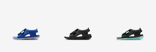 582cf87956dd78 Shop Baby Shoes   Trainers Online. Nike.com AU.