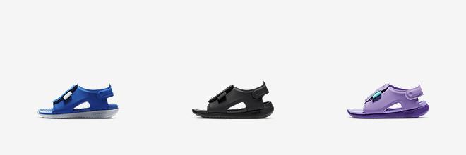 5941c1b25965 Boys  Slides   Sandals. Nike.com
