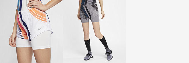 Nike Eclipse. Women s 2-in-1 Running Shorts. £39.95. Prev 7c40300f200