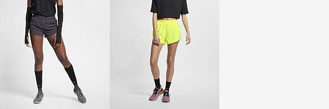 Prev. Next. 2 Colors. Nike Tempo. Women s Running Shorts 1ed26967e