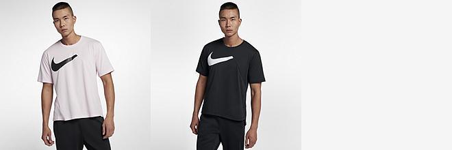 f7ddf93dc70 Men s Sale Gym   Training. Nike.com UK.