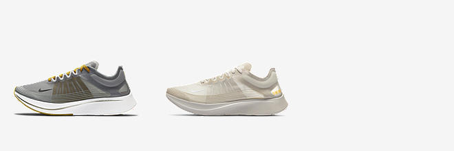 006f07dd6a9a Men s Lunarlon Shoes. Nike.com MY.