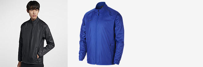 9b279faa00fe Men s Windbreakers. Nike.com UK.