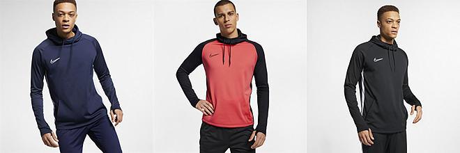 Vestuário de futebol para homem. Nike.com PT. e2c93a7bc7dd4