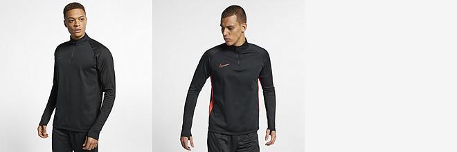 Pour Vêtements Fr De Football Homme FxSZqSfEw6