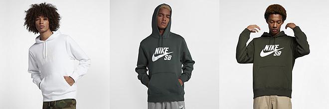 Découvrez Les En Ligne Nike Promotions Fr 44qHwPrC