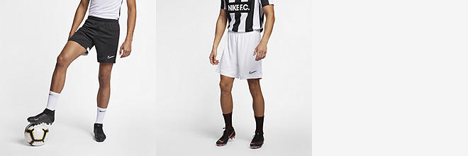 dbce1b3899 Soccer Shorts. Nike.com