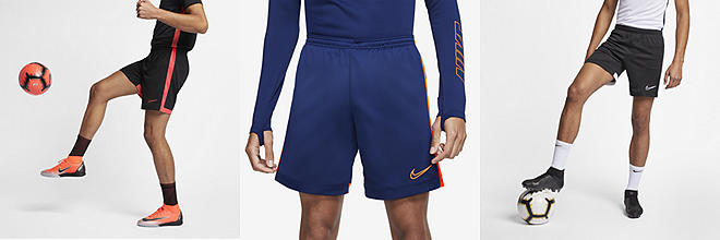 704bdd0bfb6d61 Men s Shorts. Nike.com IN.