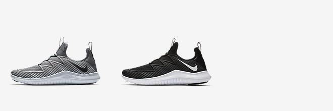 Zapatillas de cross-training y gimnasio para hombre. Nike.com ES. 9a36c2a71208