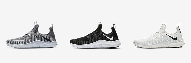 scarpe uomo fitness nike