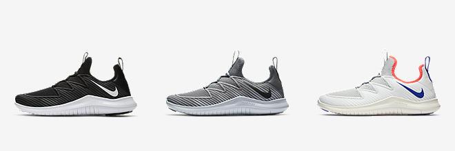 Next. 3 Barvy. Nike Free TR 9 Ultra. Pánská tréninková bota 4872803068