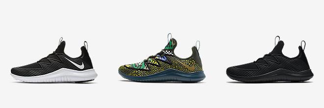 b7642a9cad5e Nike SB Nyjah Free. Skate Shoe. £79.95. Prev
