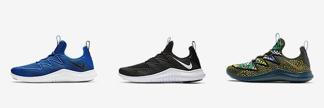 6e064ecd43 Παπούτσια γυμναστηρίου και προπόνησης. Nike.com GR.