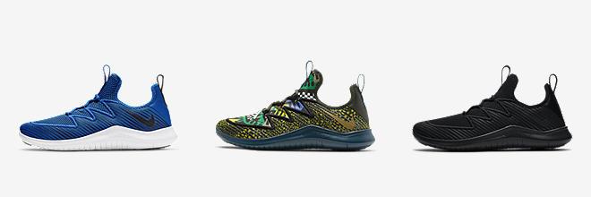 b82290ace38 Next. 7 Colours. Nike Free ...