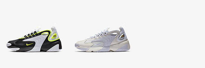 info for 94313 84d5a Nike Air Max 720. Scarpa - Uomo. 192 €. Prev