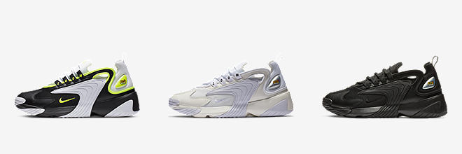 best service b8c08 2912b Nike Air Max 720. Men s Shoe. £154.95. Prev