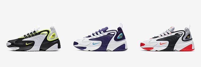 save off d8d27 e6953 Nike Zoom 2K. Women s Shoe.  85. Prev