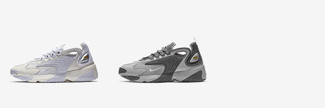 17cb270de5f9 Men s Clearance Nike Zoom Shoes. Nike.com