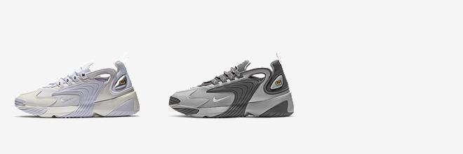 2d7843eab31a Men s Clearance Nike Zoom Shoes. Nike.com