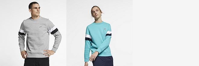 40012843db Long Sleeve Shirts. Nike.com