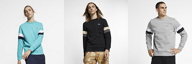 f87d99bd5c0c Buy Men s Clothing Online. Nike.com UK.