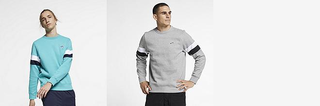 1ba0668a45f Men's Long-Sleeve Soccer T-Shirt. $35. Prev
