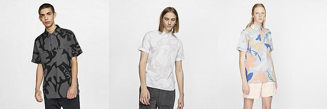 71d2c58983fc Men's Festival Outfits Tops & T-Shirts. Nike.com