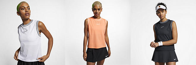 cdd43a07285 Women's Tennis Products. Nike.com