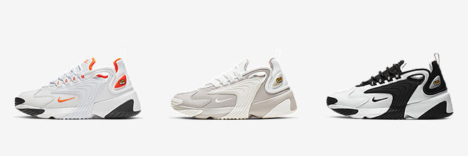 new style f690b d9b9a Nike Zoom Chaussures (165)