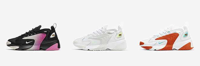 a339ea88db9 Nike Zoom Shoes. Nike.com