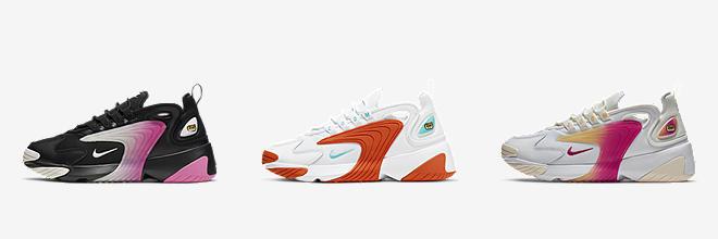cac44af50a Nike Zoom Shoes. Nike.com