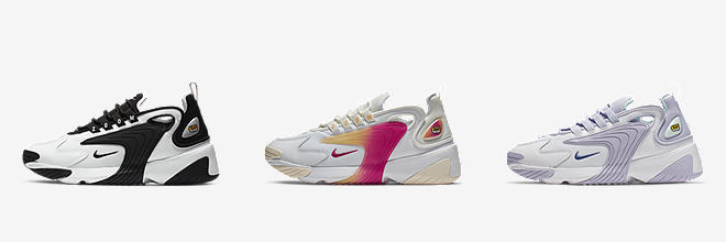 2157f8f2114d Nike Air Zoom Mariah Flyknit Racer. Men s Shoe.  150. Prev