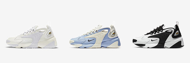 8a13407905ff Official Store. Nike.com UK.