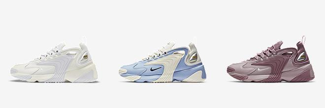 14ffa24875ff1 Femme Sélections Chaussures. Nike.com FR.