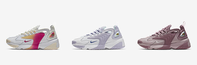 the best attitude 4e381 cd5c4 Nike Air Max 270. Zapatillas - Mujer. 150 €. Prev