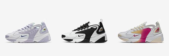 0dc4c0364fab4e Women s Nike Zoom Shoes. Nike.com