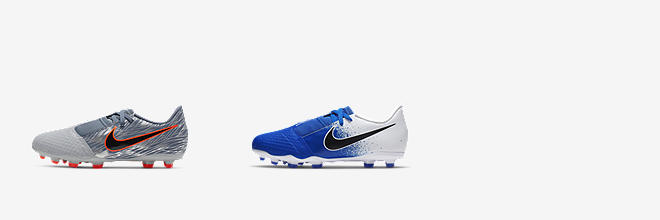 bb2edc0f027 Nike Jr. Phantom Vision Academy Dynamic Fit MG. Scarpa da calcio  multiterreno - Bambini Ragazzi. 71 €. Prev