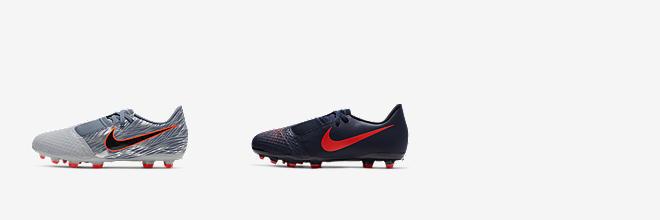 2700409fe8a New Soccer Cleats   Shoes. Nike.com